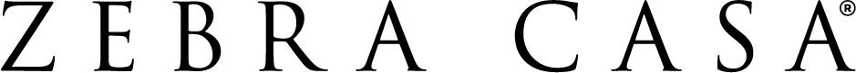 www.zebracasa.com