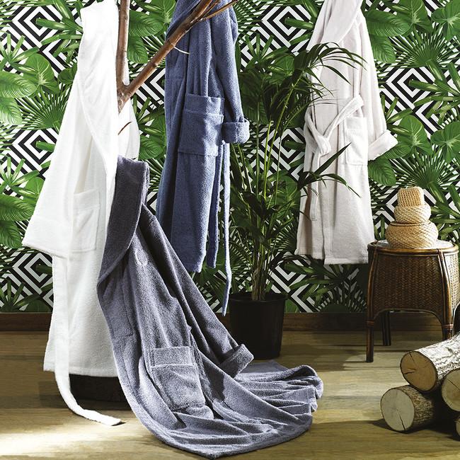 Zebra Casa - Carin Baba Bornozu